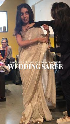 Indian Fashion Dresses, Indian Designer Outfits, Indian Outfits, Party Wear Lehenga, Party Wear Dresses, Bridal Dresses, Cotton Saree Designs, Velvet Dress Designs, Teen Photography Poses