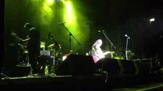 #70er,#80er,#Funk,#funk #live,#Funkadelic,#Funkadelic #Live,Garry Shider,#George Clin...,#George #Clinton,#george #clinton - #atomic #dog,#george #clinton #parliament #funkadelic,#Live in Perth 2013,Michael Hampton,P #FUNK,P-Funk #Live,#Parliament,#Rock Musik,#Saarland 5. Maggot Brain End-Garrett Shider #Intro – #George #Clinton #Parliament #Funkadelic #LIVE in Perth 2013 - http://sound.saar.city/?p=52367