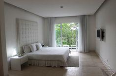 hotel shana room   - Costa Rica