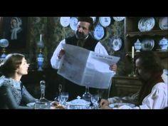 Madame Bovary - 1991 (French) [English, Bulgarian Sub]