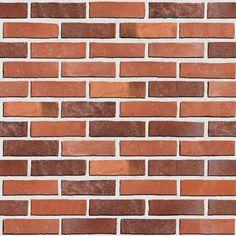 188 En Iyi Taş Tuğla Duvar Textures G 246 R 252 Nt 252 S 252 Brick