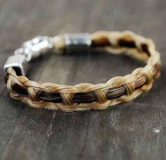 Bracelets Bands