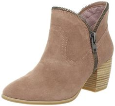 Chinese Laundry Women's Strawberry Ankle Boot,Dark « Holiday Adds