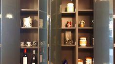 muebles #baño #outlet | Spais Outlet | Pinterest | Muebles baño y Baño
