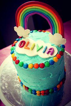 pour le gâteau de fête de Victor?