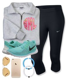 """""""leaving for church camp at 6am tomorrow! read d for more!"""" by judebellar03 ❤ liked on Polyvore"""