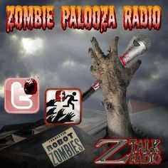 http://zombobszombiemoviereviews.blogspot.com/?zx=3281db669c8859ad
