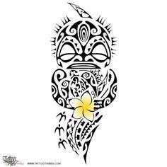 maori tattoos in london Mother Tattoos, Mom Tattoos, Forearm Tattoos, Body Art Tattoos, Tribal Tattoos, Sleeve Tattoos, Polynesian Tattoo Meanings, Polynesian Tattoos Women, Polynesian Tattoo Designs