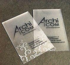 In name card giá rẻ và nhanh tphcm chỉ có tại công ty Tỷ Phú: http://a9nhatrang.com