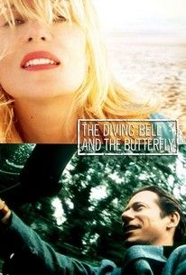 The Diving Bell and the Butterfly(2007) - Rotten Tomatoe