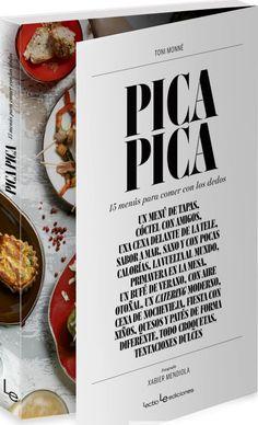 pica_pica