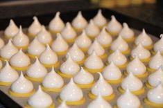 Rezept: Weihnachtsplätzchen - Non Plus Ultra Bild Nr. Paleo Postre, Galletas Cookies, Pumpkin Spice Cupcakes, Fall Desserts, Paleo Dessert, Cookies Et Biscuits, Ice Cream Recipes, Cookie Recipes, Pastry Recipes