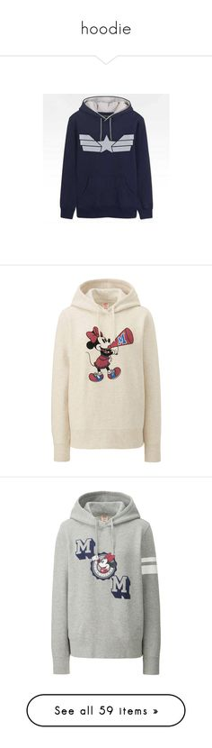 """""""hoodie"""" by ardit38 ❤ liked on Polyvore featuring men's fashion, men's clothing, men's hoodies, mens hooded sweatshirts, mens fleece hoodies, mens fleece hoodie, mens fleece lined hoodies, mens sweatshirts and hoodies, tops and hoodies"""