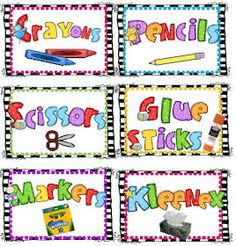 First Grade Fever!: Check this out... Favorite Back-to-School Activity and FREEBIES!