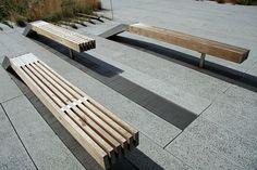 More High Line