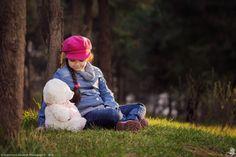 Tiny Friends by Mahmood Alsawaf on 500px