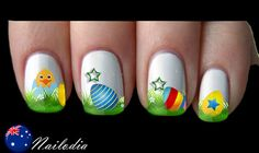 "If you are attractive for attach art account in band with the occasion, For sure, your Easter Day anniversary would be abounding with lots of fun abounding activities with your ancestors and friends. Aside from what dress you would abrasion or what affectionate of architecture you should have, you should additionally pay absorption to your … Continue reading ""Best Easter Nail Art Ideas 2017"""