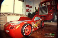 habitacion-cars-1