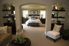 Romantic Master Bedroom Ideas On A Budget Google Search