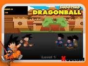 Online Gratis, Dragon Ball, Family Guy, Guys, Fictional Characters, Boys, Men