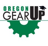 Oregon GEAR UP - resources for students, parents and educators.