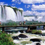 Brasile FOZ