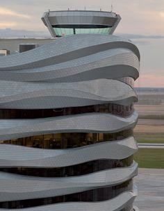 Architecture – leManoosh