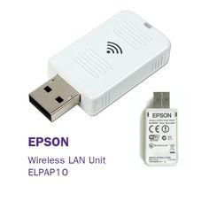รีวิว สินค้า EPSON Projector Wireless LAN for Epson EB-S04/S31/X04/X31/X36/W04/W31/U04 รุ่น ELPAP10 ☂ ซื้อ EPSON Projector Wireless LAN for Epson EB-S04/S31/X04/X31/X36/W04/W31/U04 รุ่น ELPAP10 เช็คราคาได้ที่นี่ | partnershipEPSON Projector Wireless LAN for Epson EB-S04/S31/X04/X31/X36/W04/W31/U04 รุ่น ELPAP10  ข้อมูล : http://online.thprice.us/Pa5kJ    คุณกำลังต้องการ EPSON Projector Wireless LAN for Epson EB-S04/S31/X04/X31/X36/W04/W31/U04 รุ่น ELPAP10 เพื่อช่วยแก้ไขปัญหา อยูใช่หรือไม่…