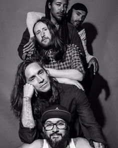 78 best i incubus images on pinterest in 2018 incubus band