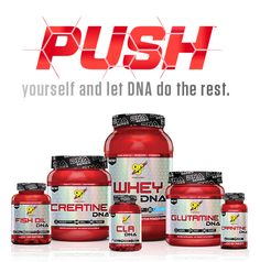 bsn bcaa dna - Google-Suche Protein Snacks, Whey Protein, Scitec Nutrition, Amino Acids, Energy Drinks, Dna, Vitamins, Let It Be, Google