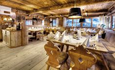 Xandl stadl hinterglemm Austria, Places Ive Been, Conference Room, Table, Furniture, Home Decor, Environment, Food And Drinks, Decoration Home