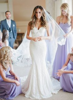 bride-galia-lahav-wedding-dress-stylemepretty