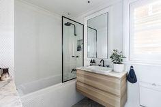douche-bad-combinatie-kleine-badkamer