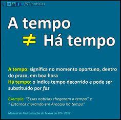 #portugues Portuguese Language, Student Life, True Colors, Grammar, Knowledge, Study, Humor, Study Tips, Languages