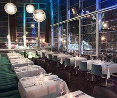 Melbourne Restaurants Reviews Of S Best Cbd City Victoria Australia