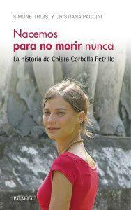 La storia di Chiara Corbella Petrillo arriva in Spagna