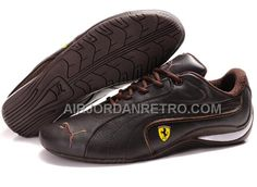 http://www.airjordanretro.com/hot-womens-puma-ferrari-910-brown.html HOT WOMENS PUMA FERRARI 910 BROWN Only $74.00 , Free Shipping!