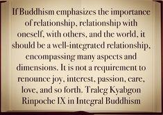 #tralegkyabgon #tantra #love #passion #vajrayana #vajrayanabuddhism #buddha #buddhism #buddhist #buddhistbook #dhamma #dharma #dharmabooks #rinpoche #tulku #mahamudra #mahayana #mahayanabuddhism