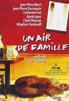 Un air de famille UNIVERSAL MUSIC FRANCE S.A.S. http://www.amazon.fr/dp/B00005AKTW/ref=cm_sw_r_pi_dp_NYslub19FCDJT