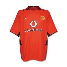 Retro Football Kit 10 hommes T Shirt Tee City Classic années 90 Manchester Football Fan