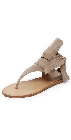 Mejores De Imágenes sandalias 116 En Las Calzado 2016Calzas wNn0vOym8