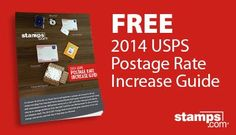 Buy Stamps, Online Postage, Cards Against Humanity, Prints, Free, Stuff To Buy, Printmaking