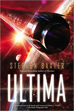 Ultima. Click on the book title to request this book at the Bill or Gales Ferry Libraries. 12/15