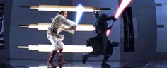 """These Are Not The 130 """"Star Wars"""" GIFs You Are Looking For"""