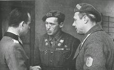 Junio Valerio Borghese and Umberto Bardelli April 1944 Nettuno - Xª Flottiglia MAS (Repubblica Sociale Italiana) - Wikipedia