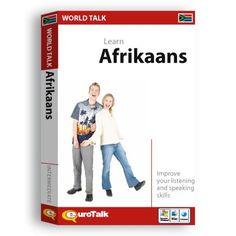 EuroTalk Interactive - World Talk!