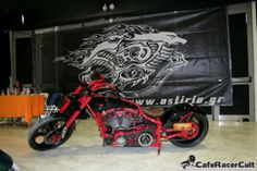http://caferacercult.gr/news/8th-international-athens-tattoo-convention.html