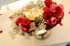 pinterest colorful flowers for wedding - Google Search