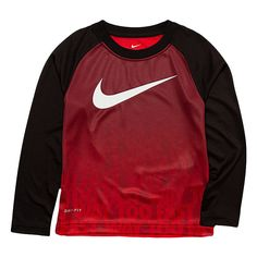 0287a9c54a5d Sonoma Goods For Life Boys 4-12 SONOMA Goods for Life Sweater Fleece ...