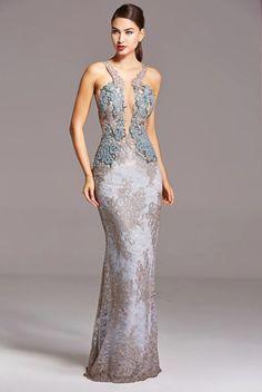 vestido formatura                                                                                                                                                      Mais